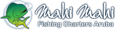 Mahi Mahi Deep Sea Fishing Charters Aruba
